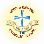 good shepherd logo 150x150