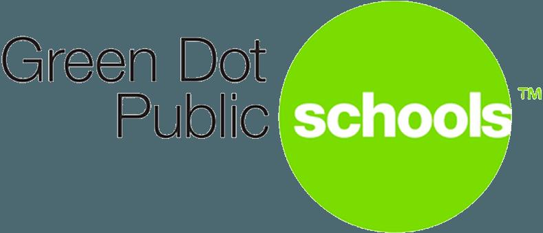 green-dot-logo