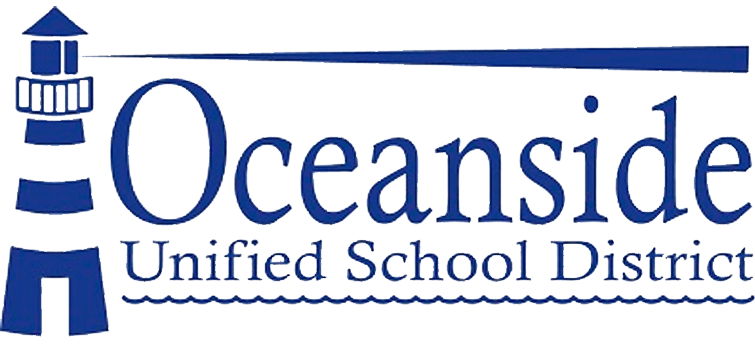oceanside-unified-logo