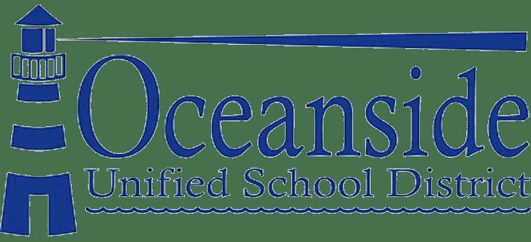 oceanside-unified-logo