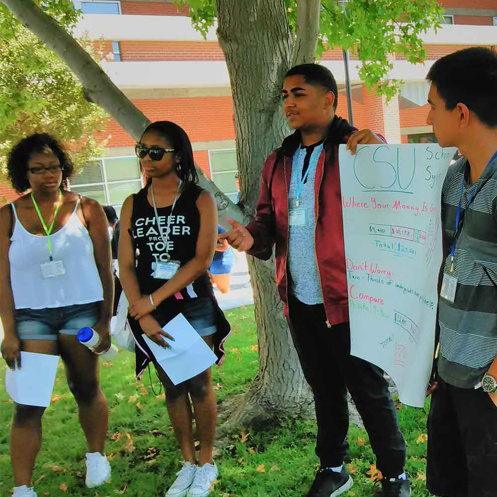 cal-state-college-workshop