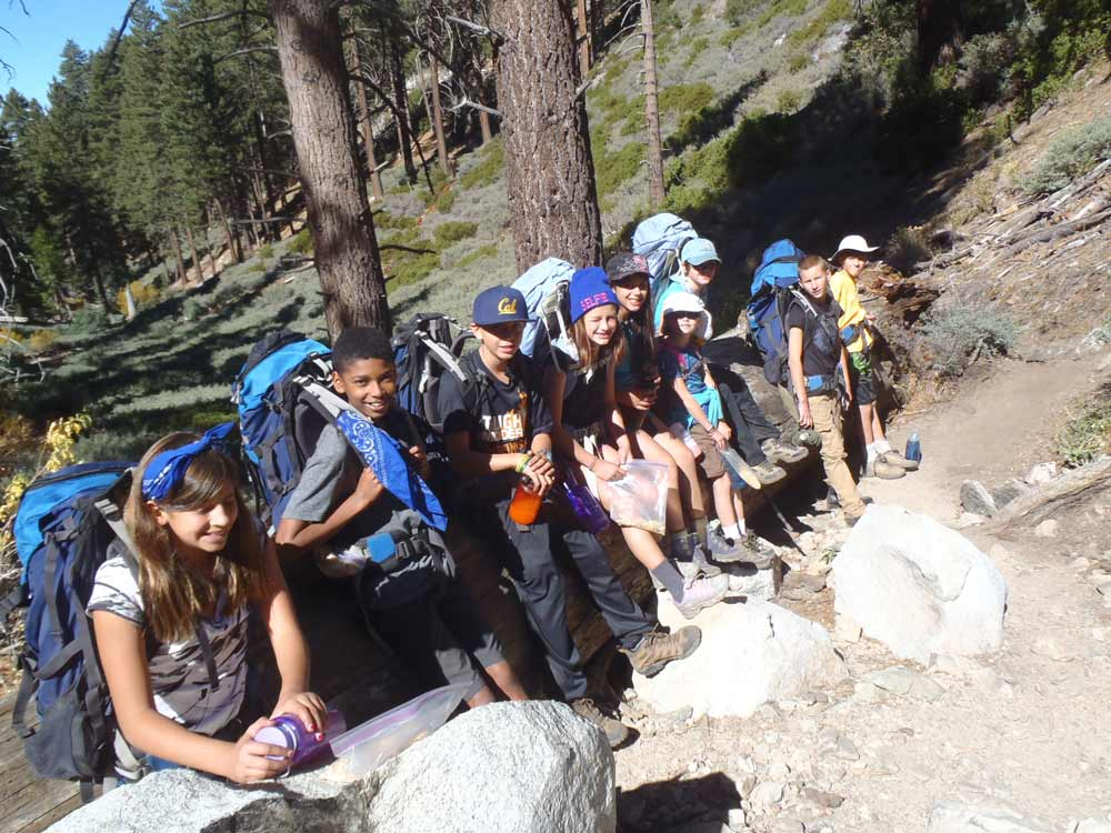 1410-Westerly-backpacking-trip