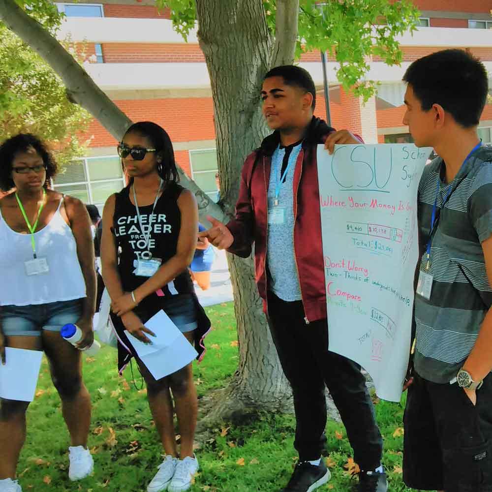 college-presentation-sd-leads