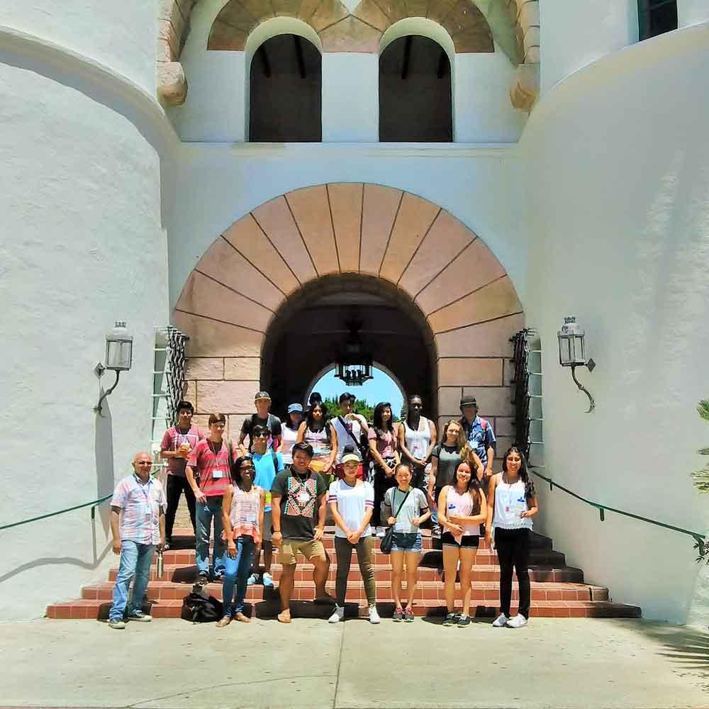 sdsu-college-tour-sd-leads