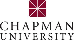 chapman-university