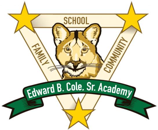 edward-b-cole-ebc-logo-web