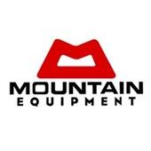 mountainequipment_マウンテンイクイップメント通販_amazonアウトドア