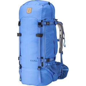 Fjallraven Kajka 55 Backpack - Women's - 3356cu _フェールラーベン_カイカ_ウーメン_レディース_登山_個人輸入_海外通販