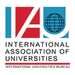 International Association of Unviersities
