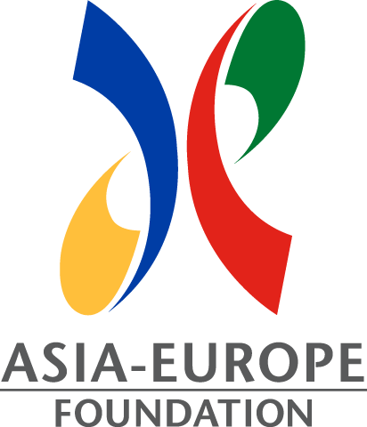 The 7th ASEF Rectors' Conference & Students' Forum