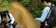 f_WaterResources