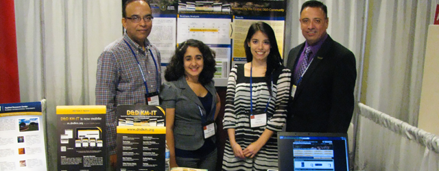 ssARC-Booth-at-DD&R-2012