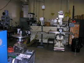 Machine Shop1