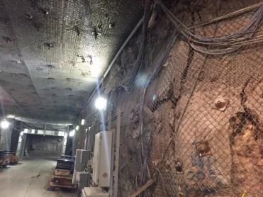 wipp facility4