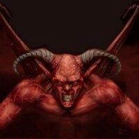 Dimana Iblis Berdiam?