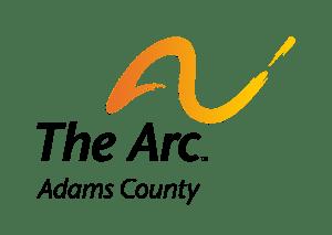 Arc AC PNG Logo