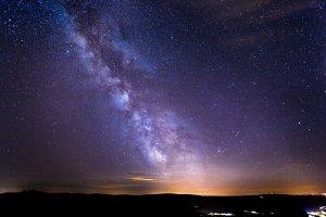 starry sky, milky way, night sky-2051448.jpg
