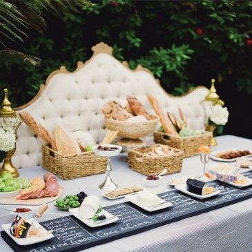 wedding-food-bar-ideas-Scott-Clark-Photography