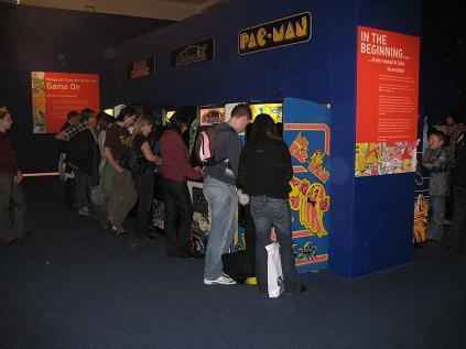 arcade11.JPG