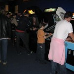 arcade21.JPG