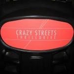 crazystreets-seat.JPG