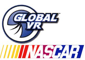 globalvr_logo.jpg