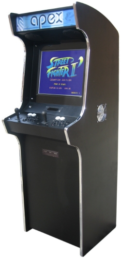 apex-arcade-upright.jpg