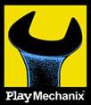 playmec.jpg