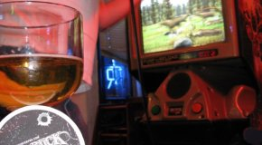 New Big Buck Hunter Title To Be Unveiled Next Month In Las Vegas