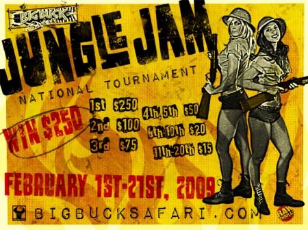 junglejam_screen