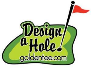 4247_designahole_logo