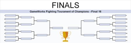 gameworks-fighting-finals-tournament-bracket