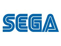 Profits up at Sega Sammy and Namco Bandai
