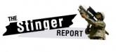 stinger widget