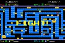 3 Newsfeeds For The Price Of 1: Sega launches ALL.NET+ Multi, Fantastic Arcade, Midway Classics