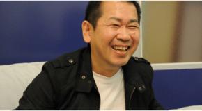 Yu Suzuki talks about his days making arcades games and more