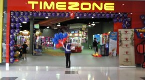 Timezone Eyes Further Expansion in 2012 After A Great 2011