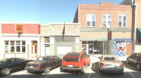 Electric Theater Arcade Grand Opening Event Next Week in Independence, MO