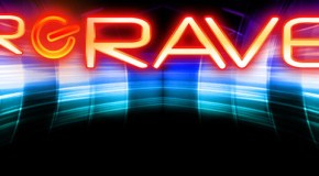 ReRave Coming to Arcades