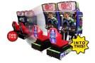 Sega releases RaceTV to R-Tuned conversion kit
