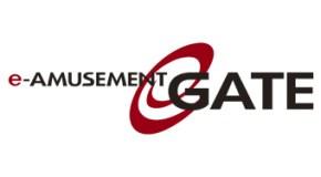 Konami launches an arcade community site, e-Amusement Gate