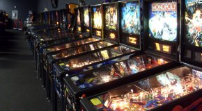 The Top 10 Arcade Heroes Posts of 2011