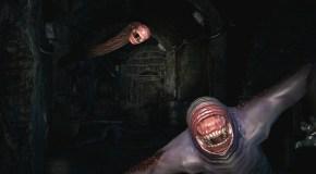 Japanese Launches For Sega's Maimai, Square Enix's Gunslinger Stratos & Namco's Dark Escape 3D