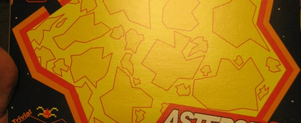 Arcade Retro Throwback Cereal Boxes At Target