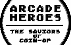 The Top Ten Stories At Arcade Heroes 2013