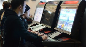 Chinatown Fair Re-opens; Sega supports Virtua Fighter 5 Final Showdown Arcade with tournament