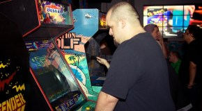 Insert Coin(s) Opening New Location In Minneapolis This Year