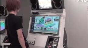 Next Up For Konami's Bemani Titles: Gitadora, Future TomTom