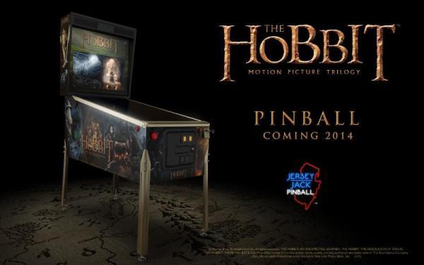 hobbitpin
