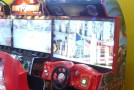 Newsbag: Arcade Montage Videos, Winning Eleven 2014 loctest; Pixar Cars Arcade Release + More